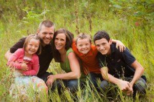 Joas-family-photo_web_large