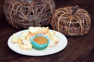 Pumpkin-Oat-Muffins_large
