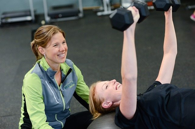 quick-workouts-for-moms-on-the-go