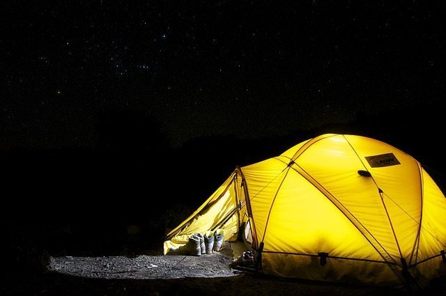 try-something-new-this-summer-go-camping