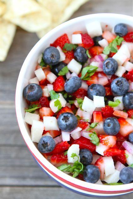 blueberry-strawberry-jicama-salsa